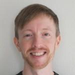 yoga-instructors-Ben-Grieshaber