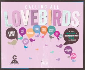 LoveBirds_Final_Phone