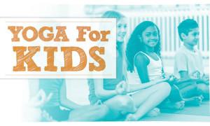 Yoga Kids Fall2016_FB_v2