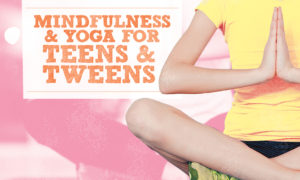 Yoga Tweens April_2017_FB