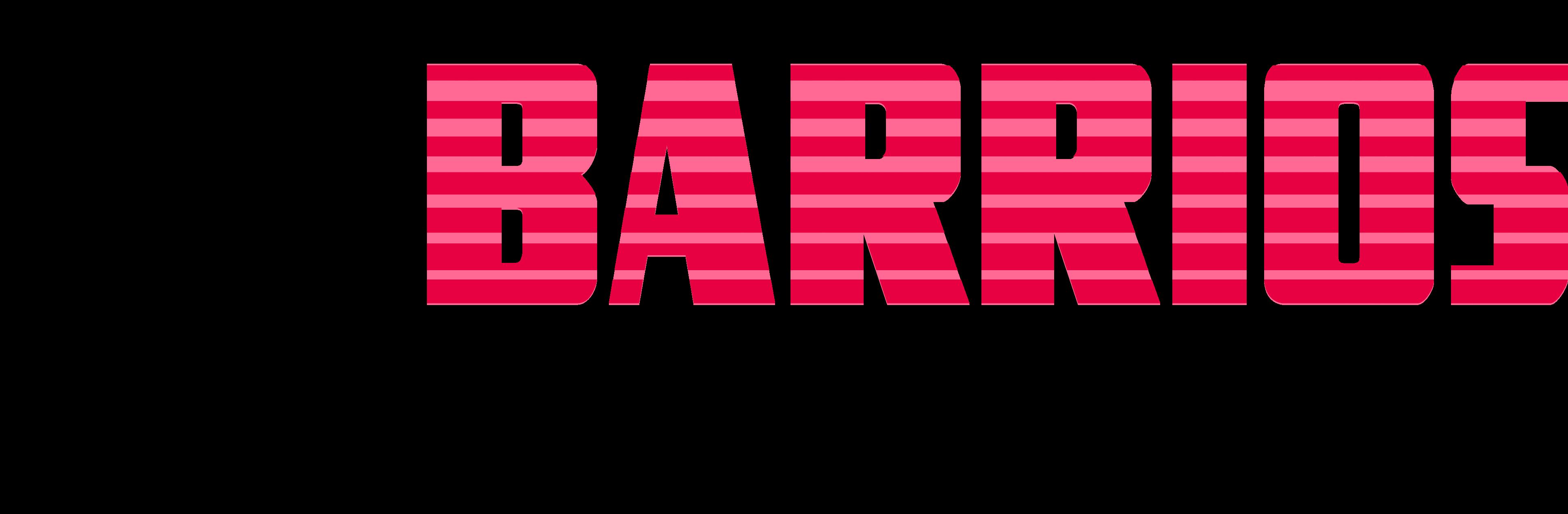 DJBarrios