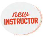 New Instructor