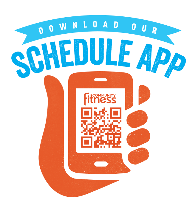 Schedule App