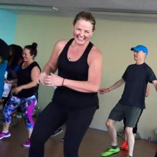 Susan-Rucker-Zumba-Instructor