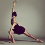 Community Fitness Barre Instructor Missy Smith Ross