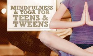 Yoga Tween 2016_FB