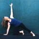 Intro To Yoga with Gina Skene