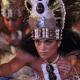 Nanave_Ori_Tahiti_Series_Portfolio7